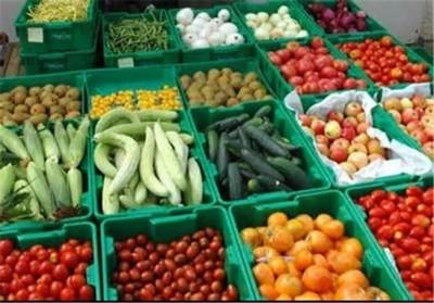 برگزاری کارگاه آموزشی بازاریابی و فروش محصولات کشاورزی در شهرستان دشتستان