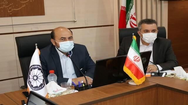 جشنواره خرما و صنایع وابسته اسفندماه در بوشهر برگزار میشود